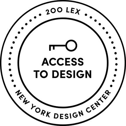 Access To Design