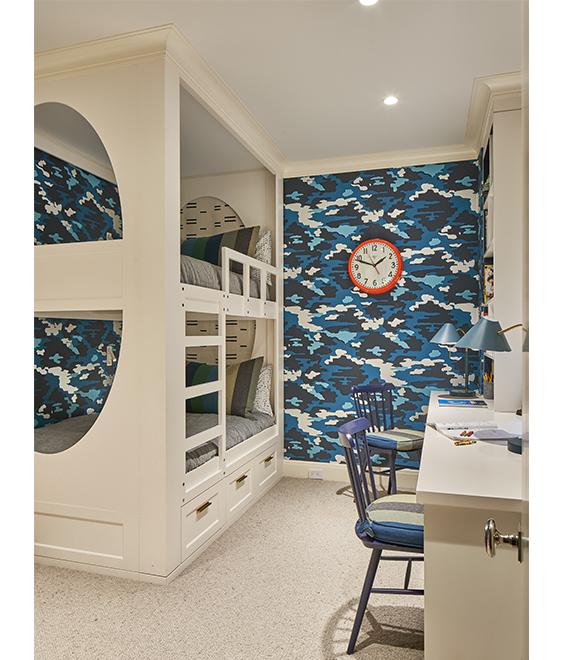 Lisa Frantz Interiors_Access to Design_11