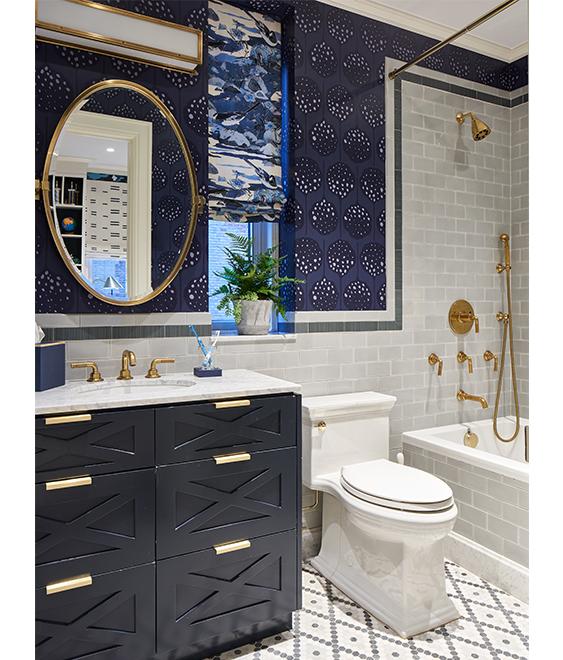 Lisa Frantz Interiors_Access to Design_12