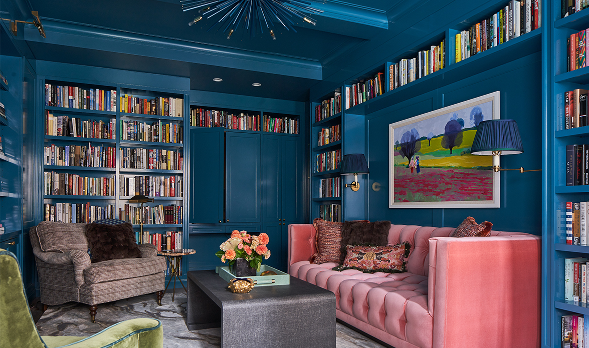 Lisa Frantz Interiors_Access to Design_14