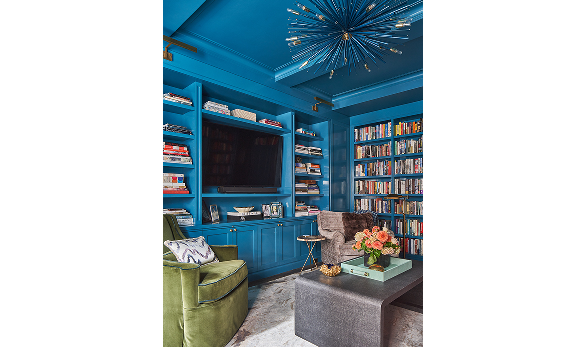 Lisa Frantz Interiors_Access to Design_15