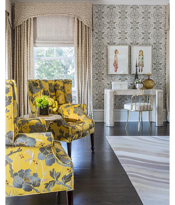 Lisa Frantz Interiors_Access to Design_3