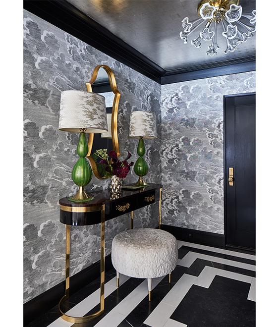 Lisa Frantz Interiors_Access to Design_4