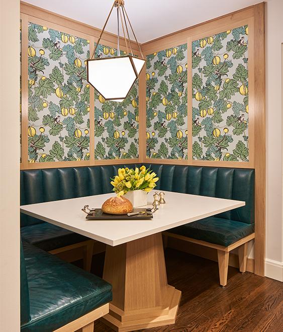 Lisa Frantz Interiors_Access to Design_7