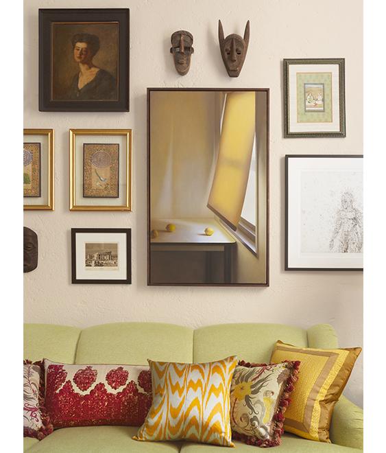 Sara Bengur Design Image 1