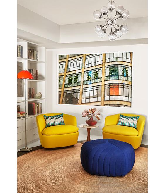 Sara Bengur Design Image 2