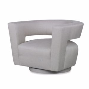 Apropos Image 8_galactica swivel chair