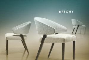 Bright-Cover