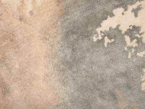 CSS Image 11_Wash Sunset Detail