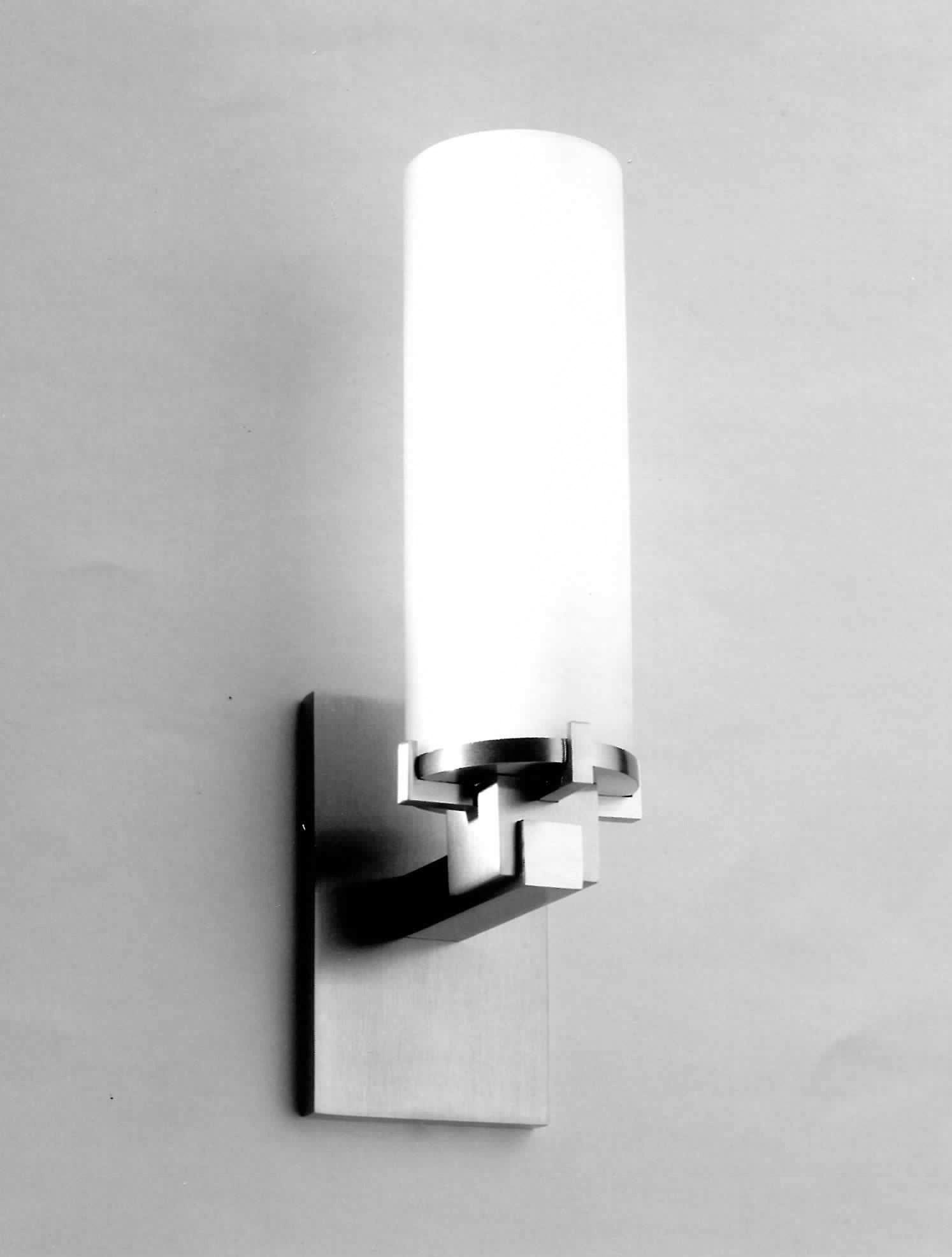 Calger Lighting Image 16