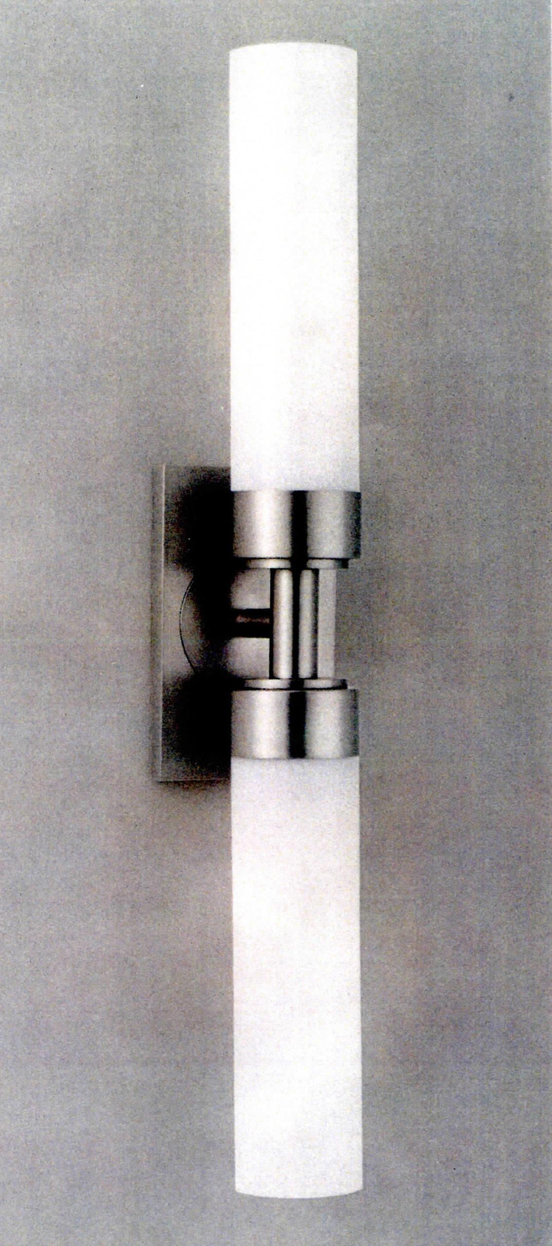 Calger Lighting Image 18