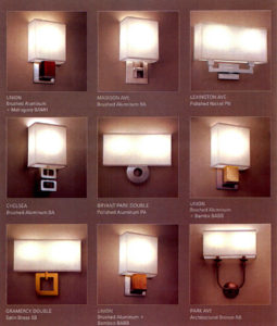 Calger Lighting Image 21