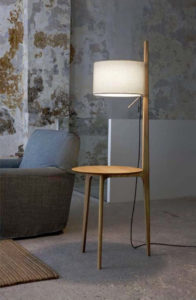 Carla Floor Lamp.jpg