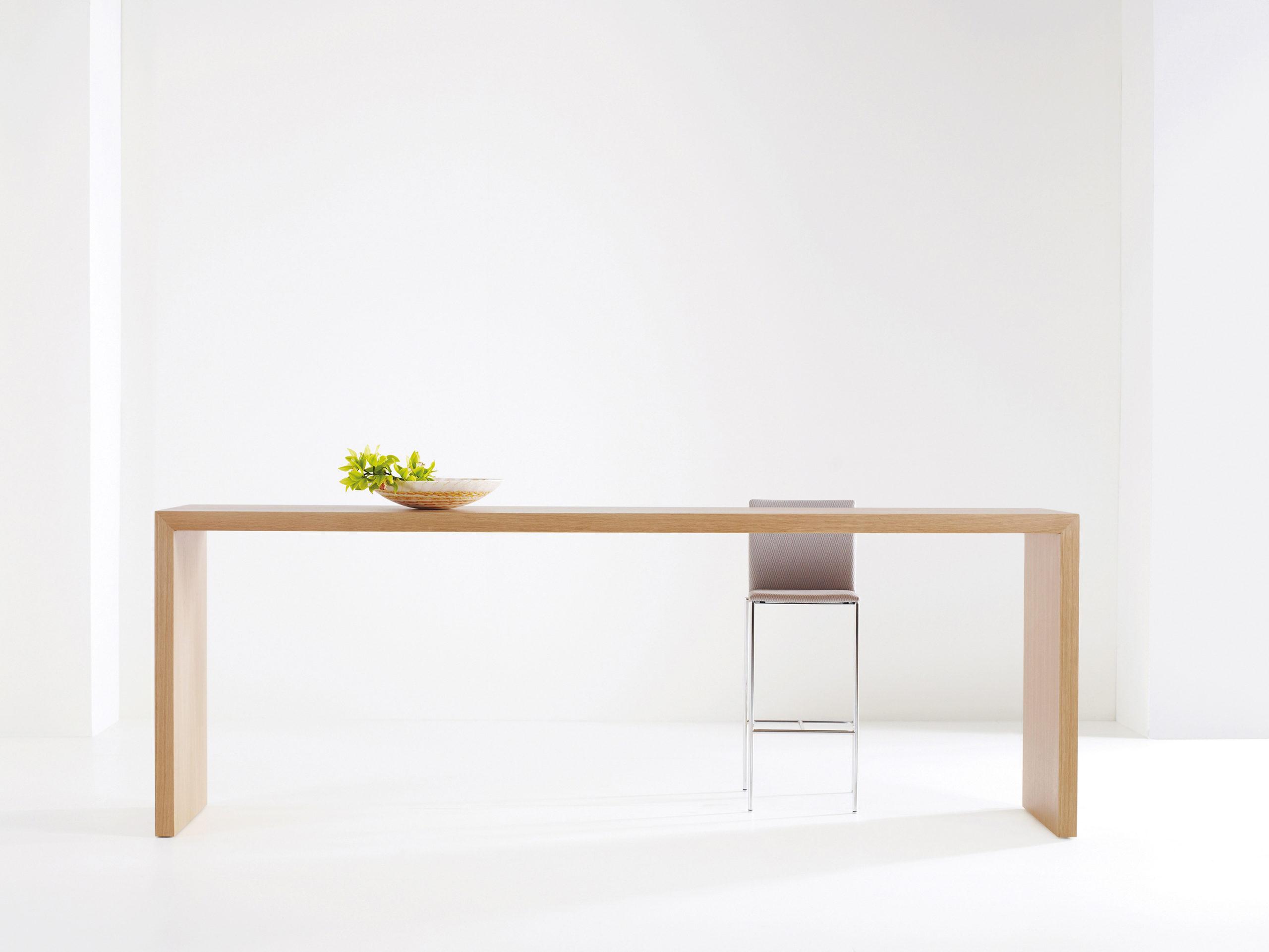 Davis Image 12_Prat Table with Props