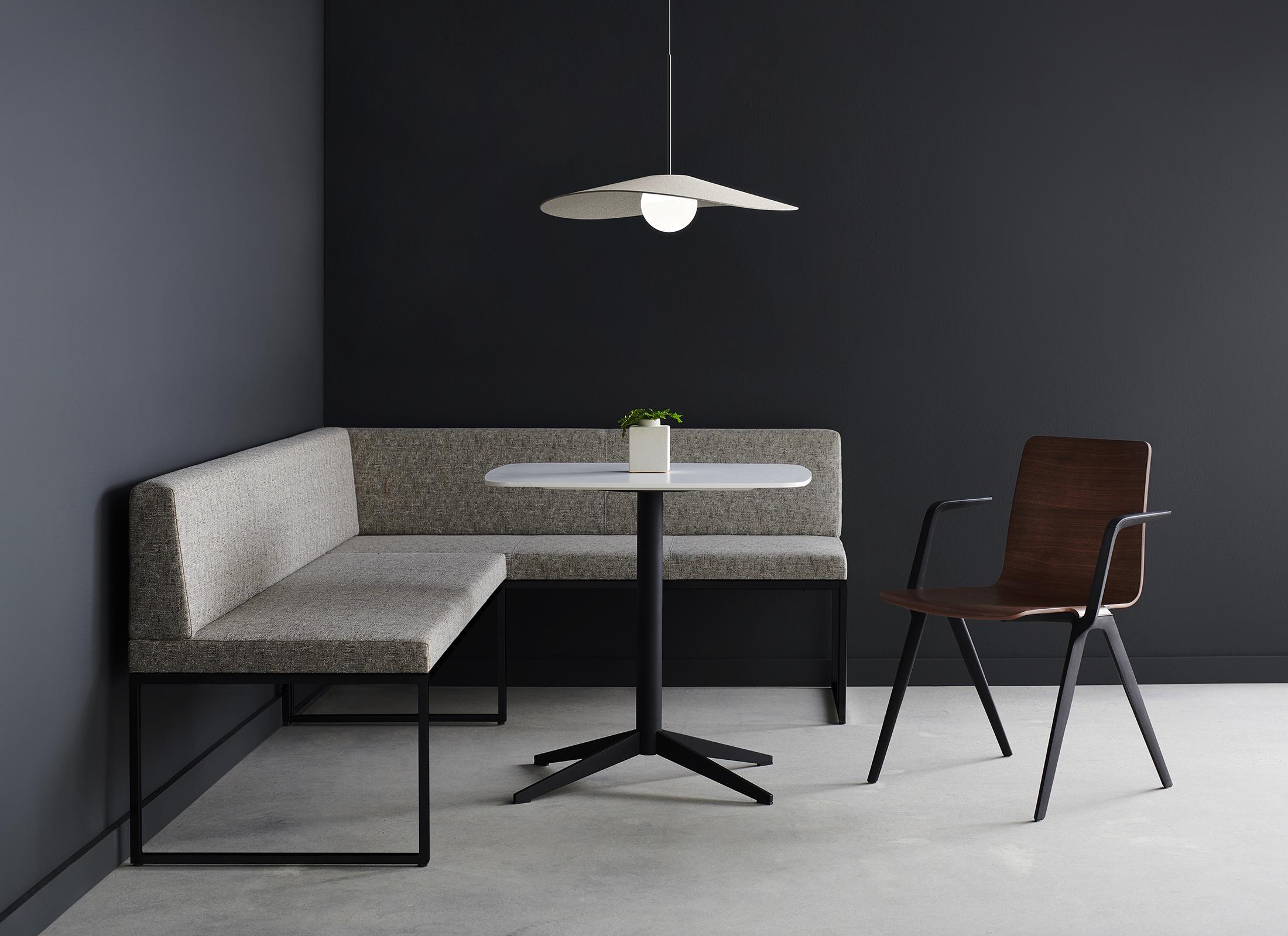 Davis Image 20_Modo A Chair