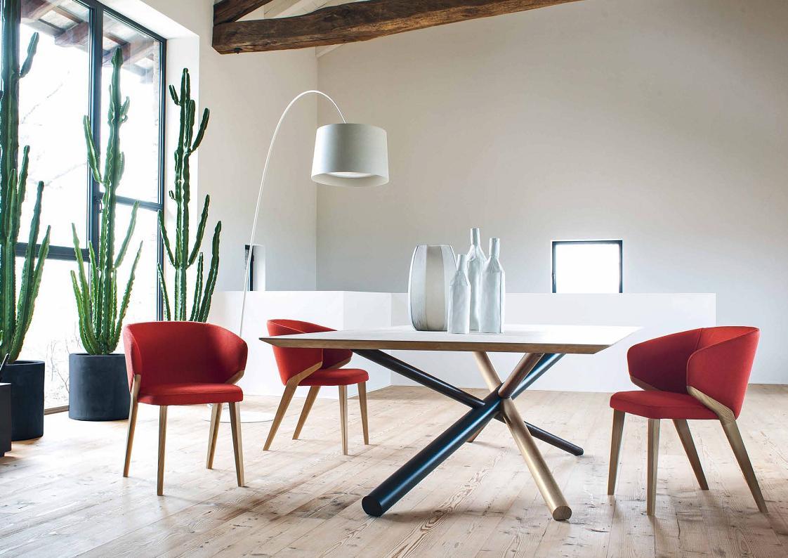 Designlush image 18_BRO W Dining Table
