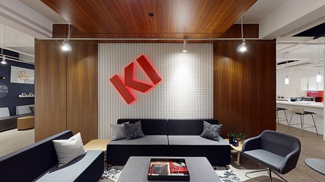 KI Main Image_Cropped