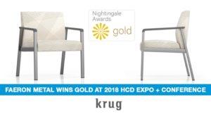 Krug Image 7
