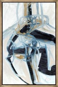 Leftbank Art Image 12