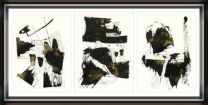 Leftbank Art Image 13