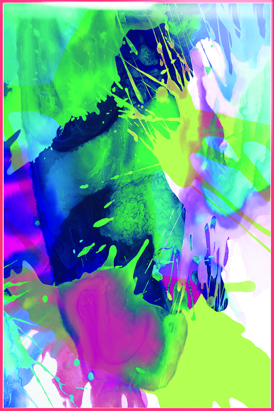 Leftbank Art Image 3