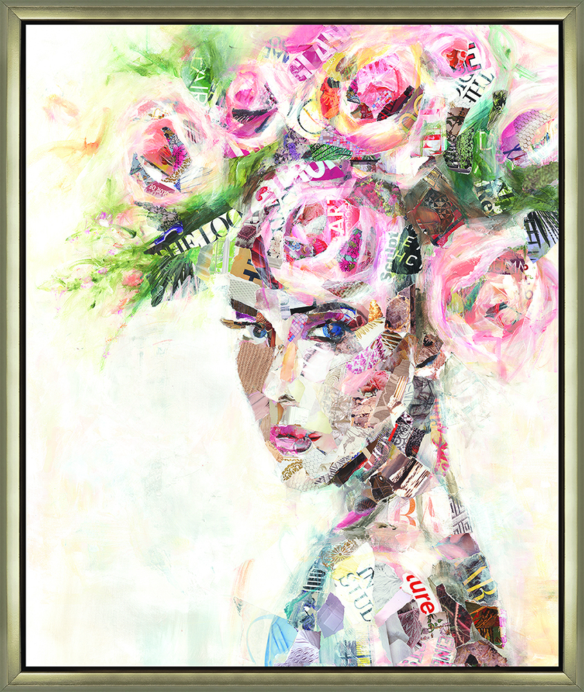 Leftbank Art Image 6