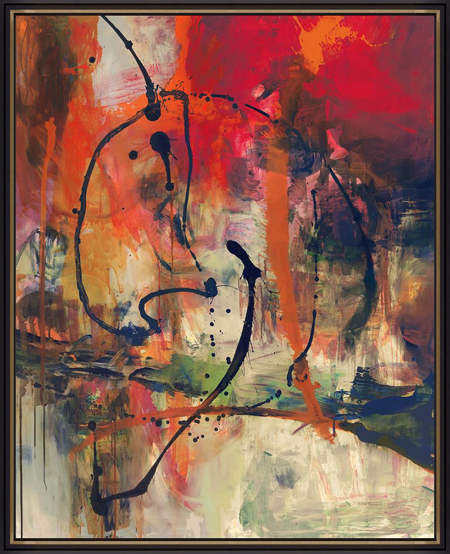 Leftbank Art Image 7