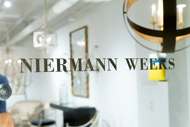 Niermann Weeks Main Image Cropped