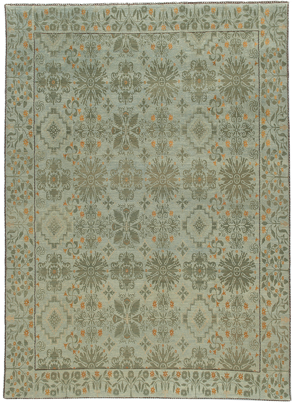 Odegard Image 16_AMERICAN QUILT
