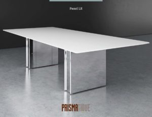 Prismatique Catalog_Panel LR Brochure Cover