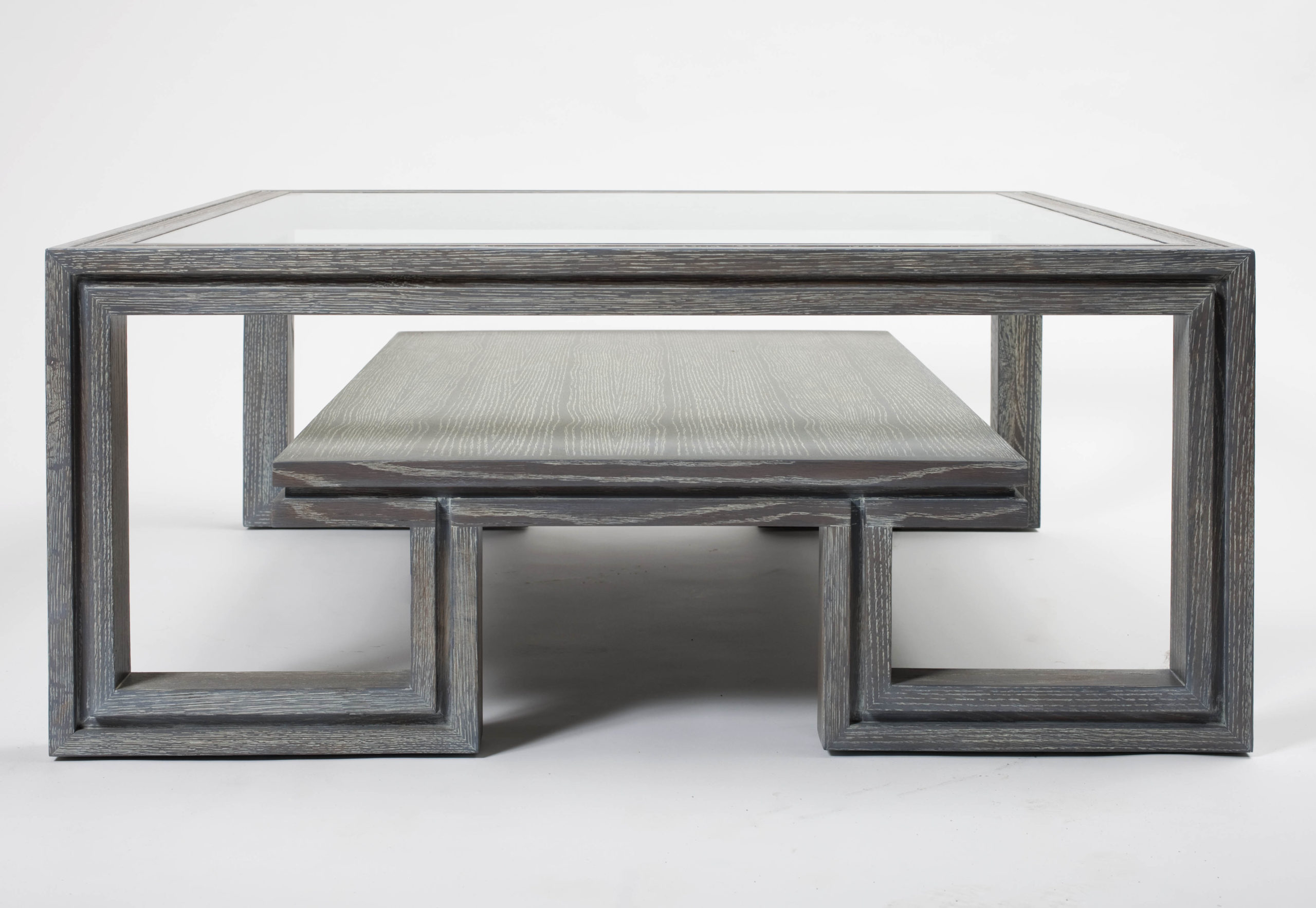 Profiles Image 12_duncan-coffee table-by-James Duncan-at-Profiles-New York