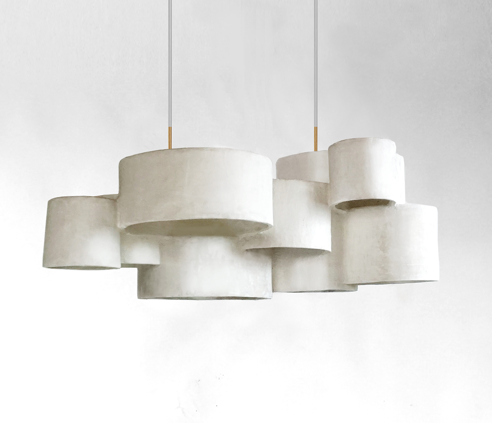 Profiles Image 9_Cluster-pendant-2-by-codor-design-at-Profiles-new york