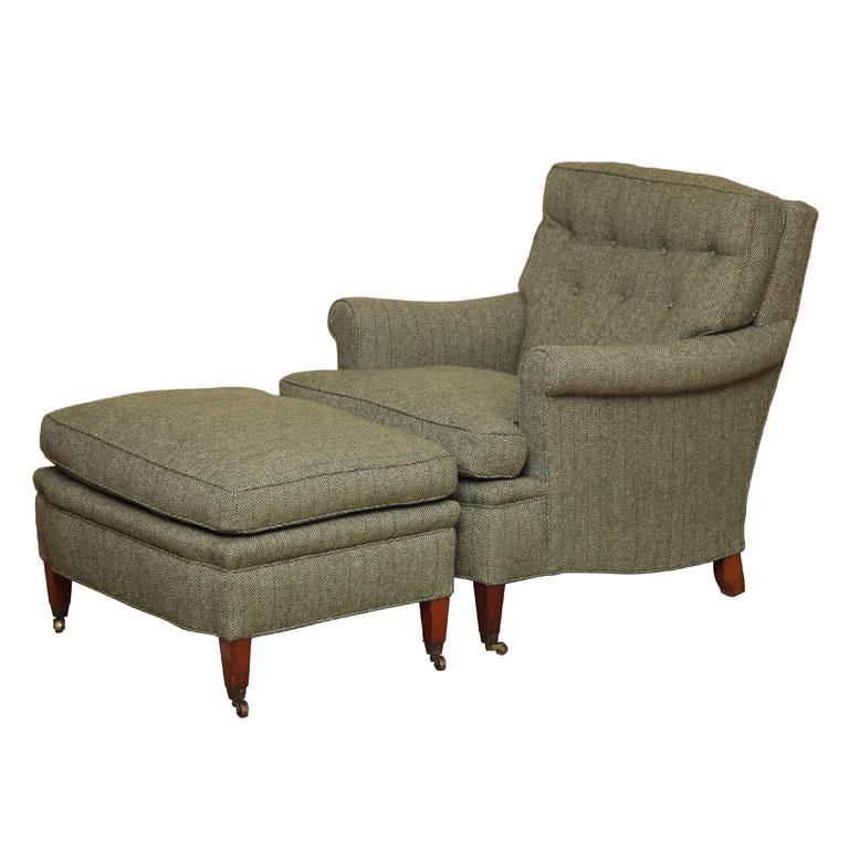 W&H Image 6_Eton Club Chair Ottoman