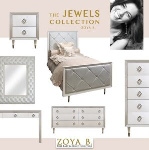 Zoya B Image 16