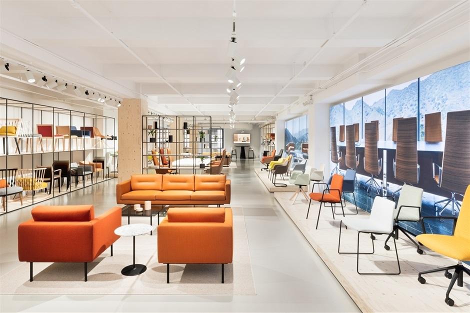 andreu-world-new-york-showroom-2
