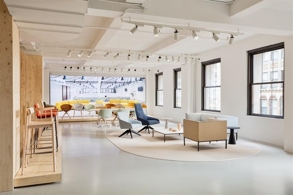 andreu-world-new-york-showroom-3