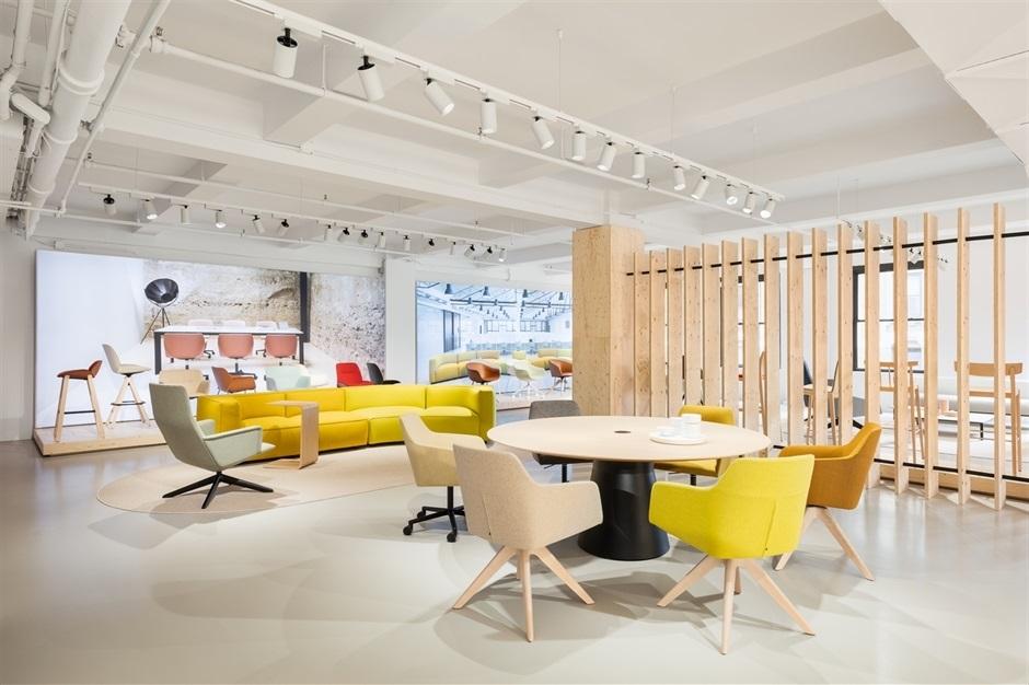 andreu-world-new-york-showroom-4