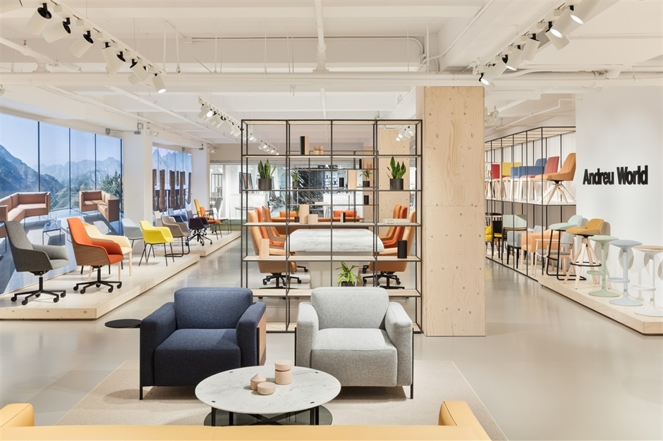 andreu-world-new-york-showroom-5