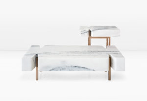 KGBL Image 10_terranova coffee side table