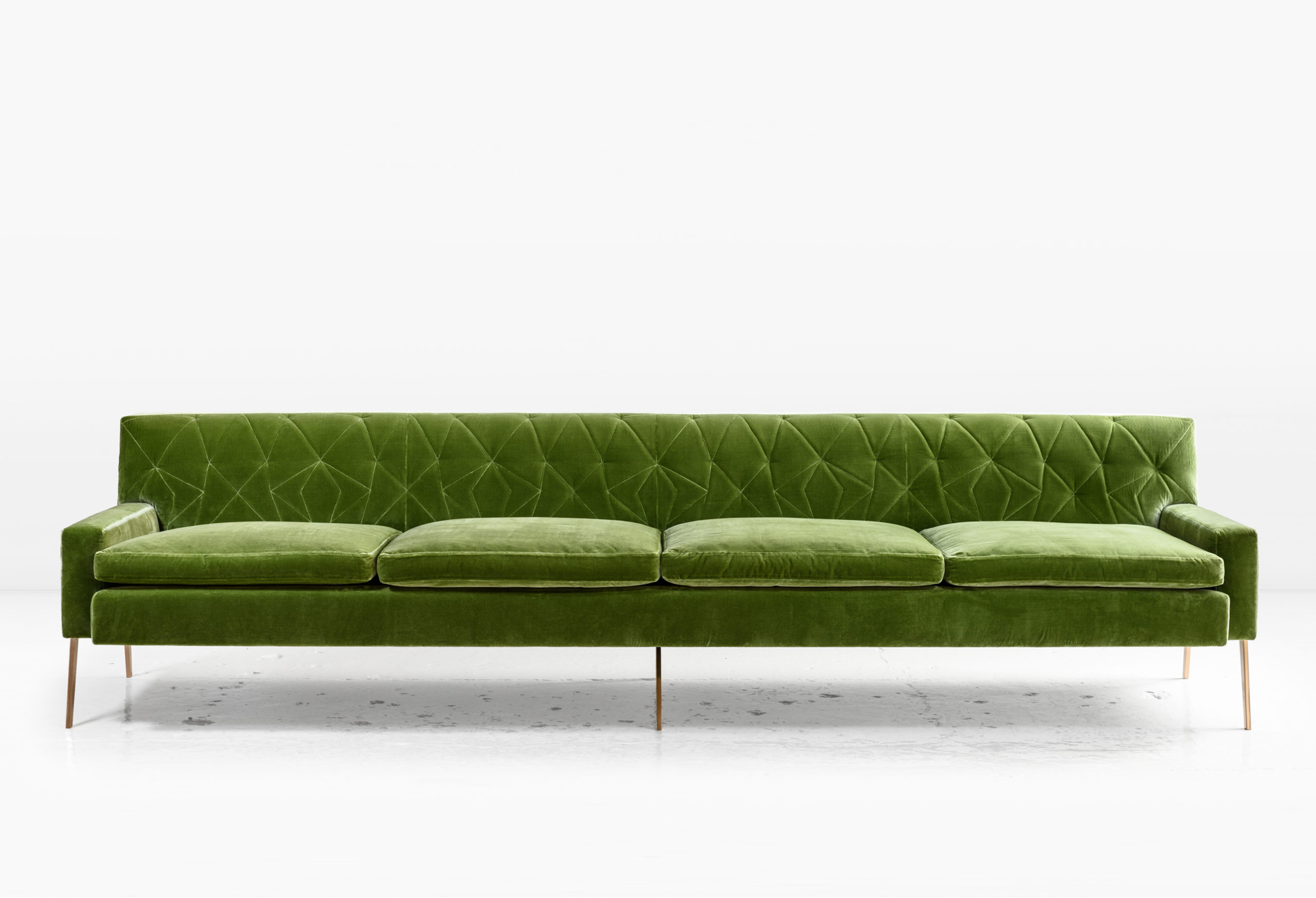 KGBL Image 11_mayweather sofa