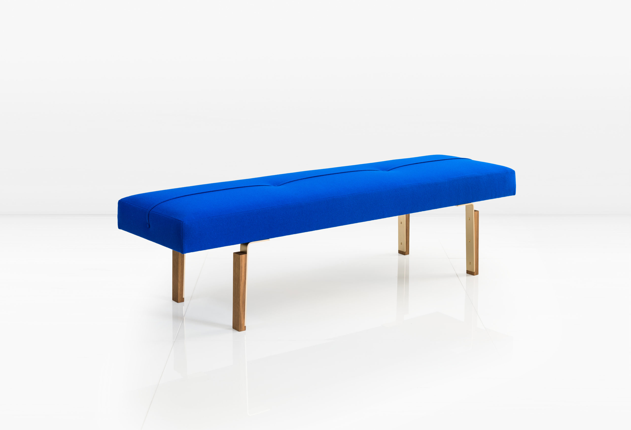 KGBL Image 12_parisi bench