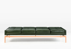 KGBL Image 18_olivera chaise