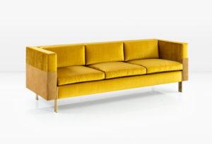 KGBL Image 1_villaflor sofa