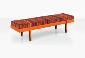 KGBL Image 2_lennox bench stripe