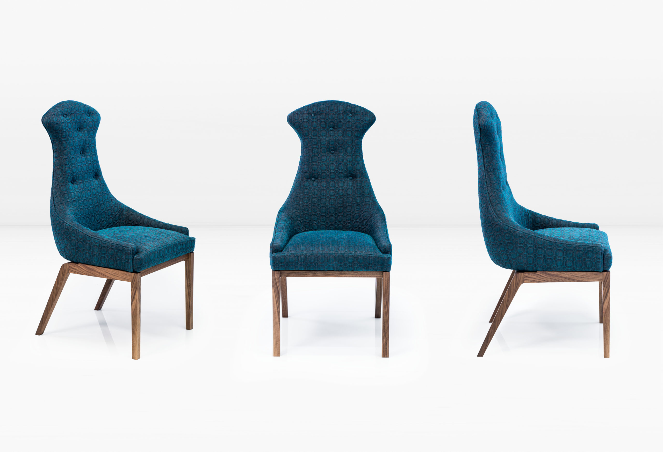 KGBL Image 4_evander dining chair embossed