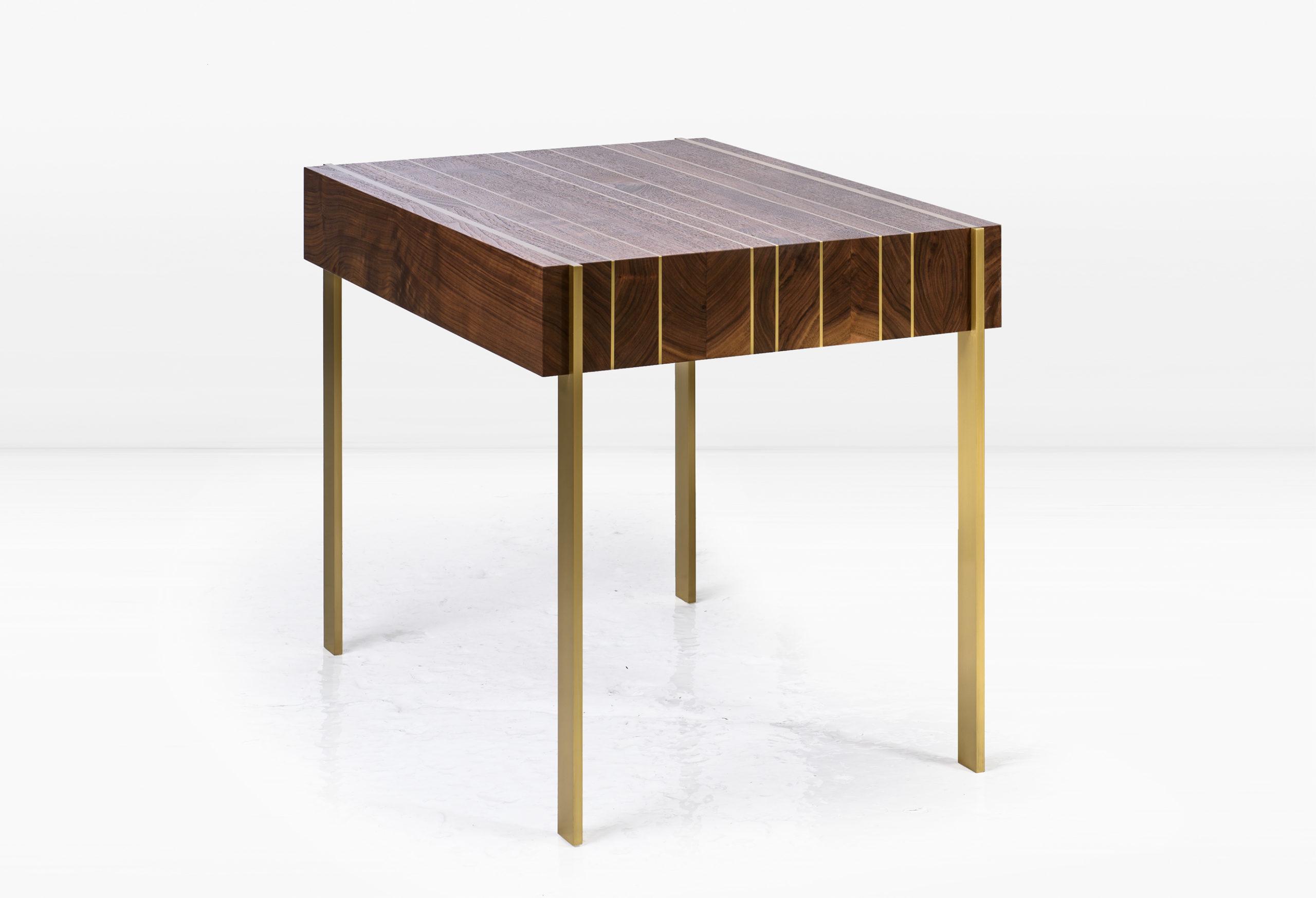 KGBL Image 5_ellis side table