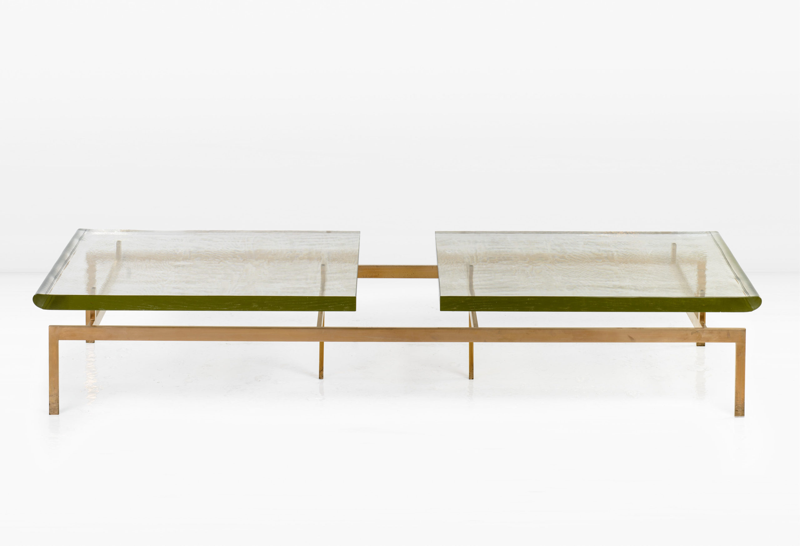 KGBL Image 6_duran coffee table