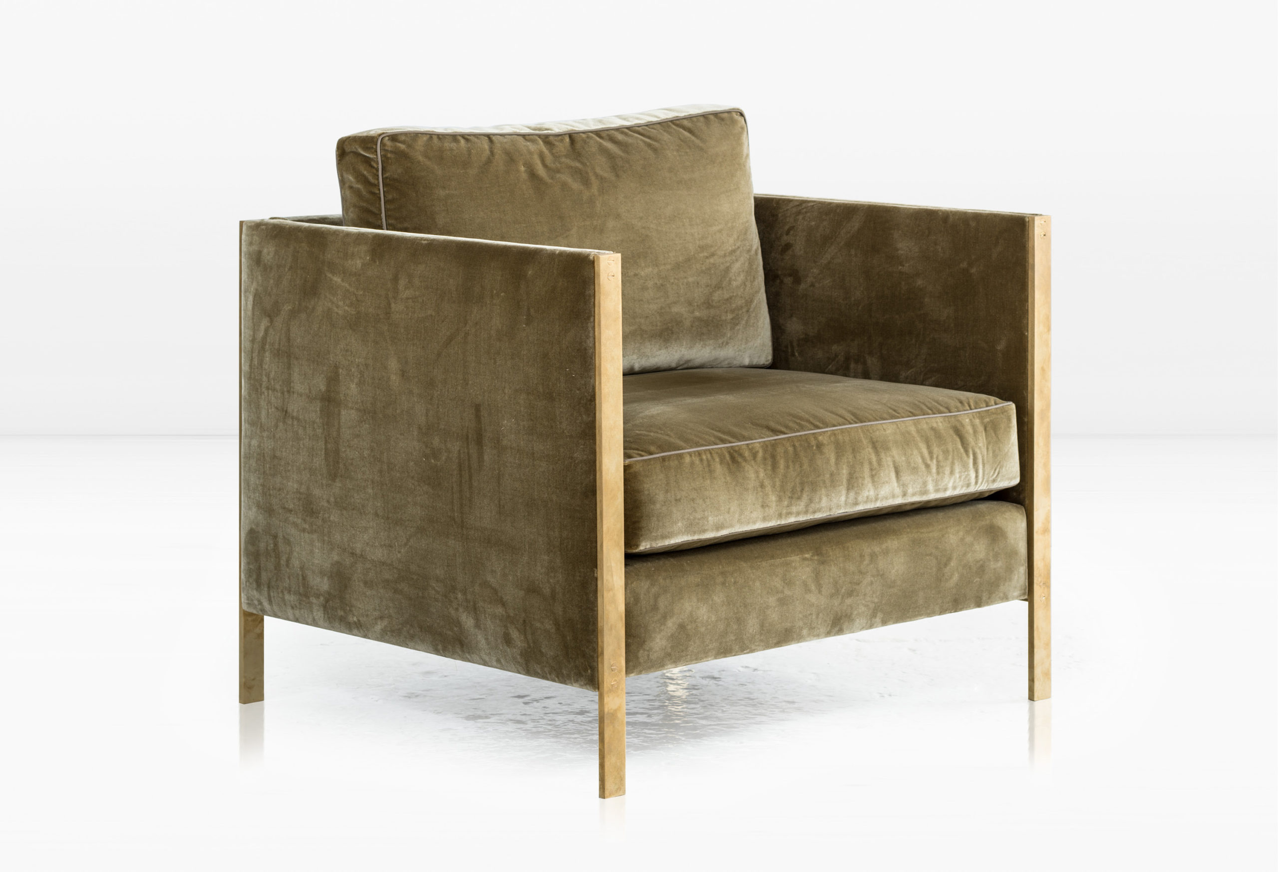 KGBL Image 8_armstrong armchair