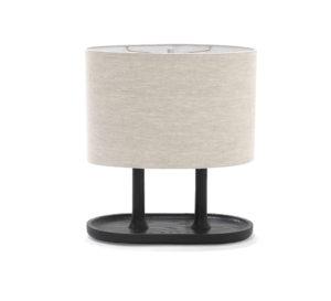 Verellen Image 6_Lago Table Lamp