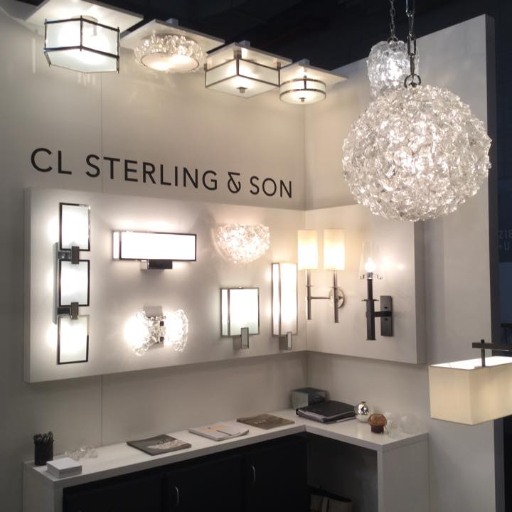 CL Sterling and Son Image 19